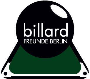 Billard Freunde Berlin e.V.