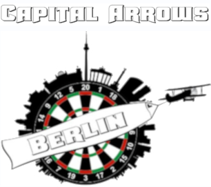 Capital Arrows