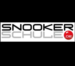 Snookerschule